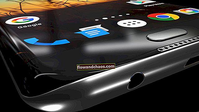 Kako napraviti sigurnosnu kopiju Samsung Galaxy S5 na računalu