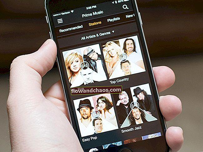 Kako slušati Apple Music offline
