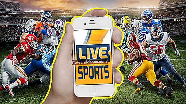 Gdje besplatno gledati sport putem interneta