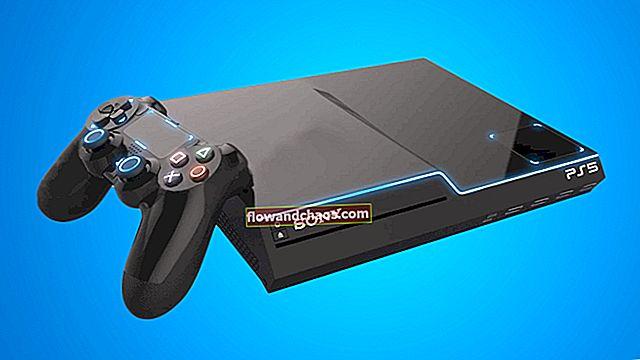 PlayStation 5: Datum izlaska, cijena, specifikacije, glasine i vijesti