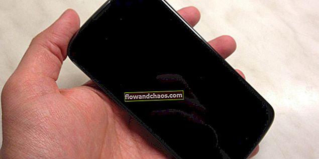 Kako popraviti Android telefon ili tablet koji se neće uključiti
