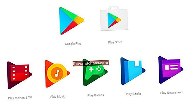 Kako kupiti glazbu s Google Playa