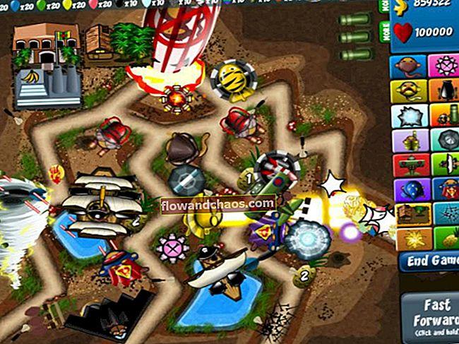 Najbolje najbolje Flash igre