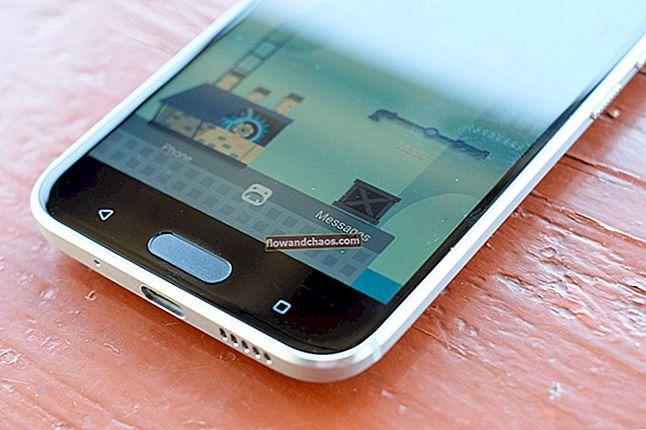 Kako popraviti HTC 10 Loš vijek trajanja baterije