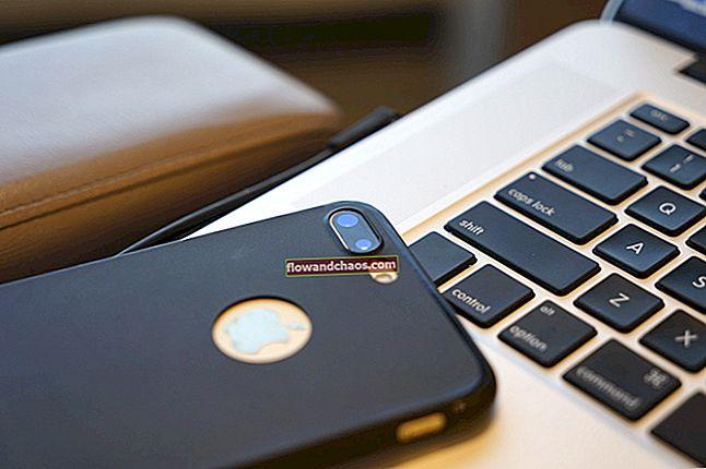Treba li vam zaista novi telefon? Postavite si ovih 5 pitanja