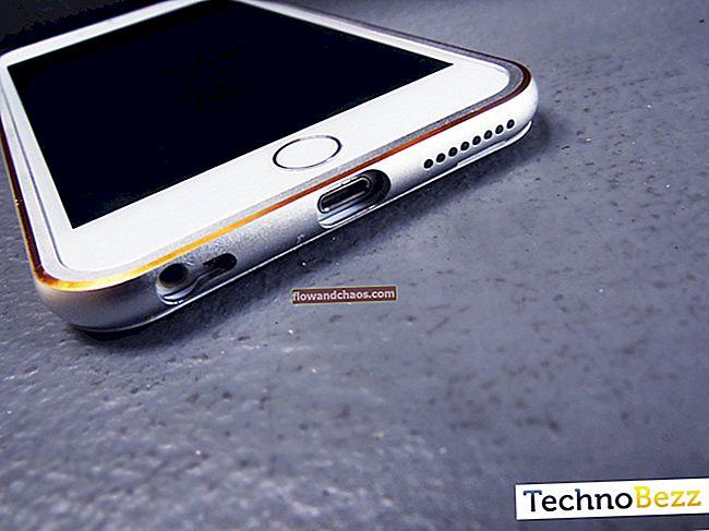 Što učiniti ako vaš iPhone nema zvuka? [Jednostavni popravci]