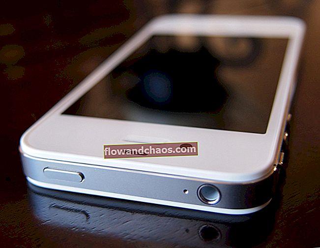 5 módszer a lassú iPhone kijavítására 4