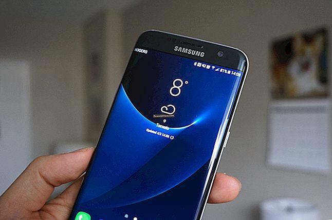 Najbolje aplikacije koje možete dobiti za Samsung Galaxy S9
