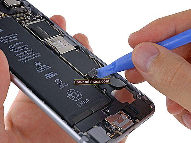 Touch ID ne radi na iPhoneu - kako ga popraviti