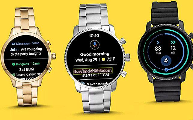 Google Pixel Watch: cijena, datum izlaska, značajke, glasine i vijesti