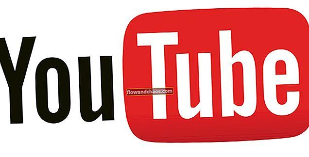 YouTube-fejl 400 - Sådan løses det
