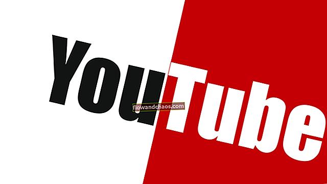 Sådan deaktiveres aldersbegrænsning på YouTube