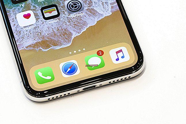 Prednosti i nedostaci iPhonea X