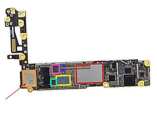 Hogyan lehet megoldani az iPhone 4s Wifi problémákat, vagy kiszürkült vagy halvány