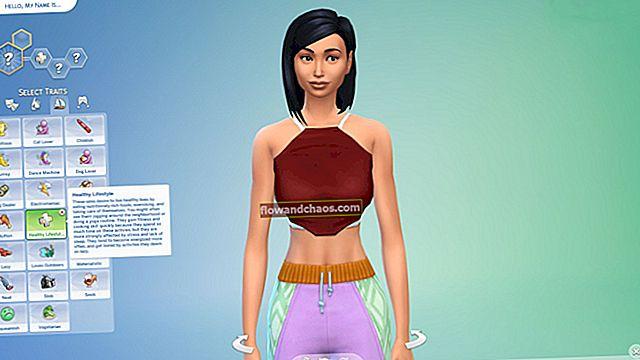 A legjobb Sims 4 Mod