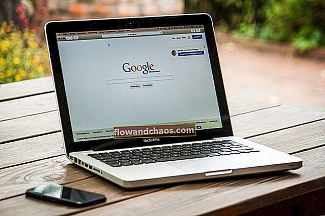 Hogyan válasszuk ki a legjobb processzort a MacBook-hoz - i5 vs i7