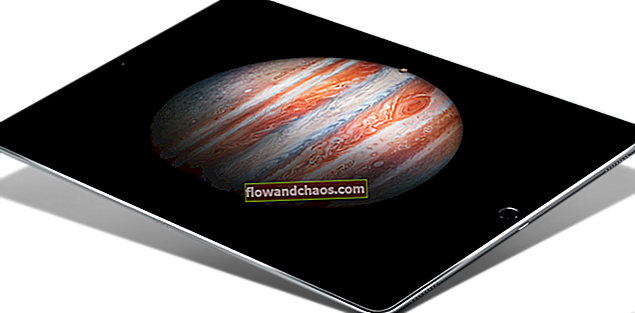 A nem töltendő iPhone / iPad javítása