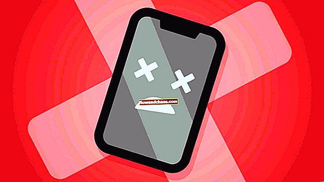 Így javíthat egy olyan Android telefont, amely nem töltődik fel