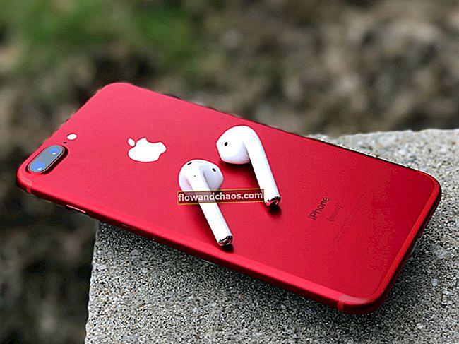 Cena, fotoaparát a dátum vydania iPhone X (2018) a iPhone X Plus