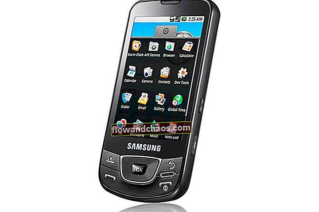 """A """"Nincs szolgáltatás és jel"""" javítása Androidon és Samsungon"""