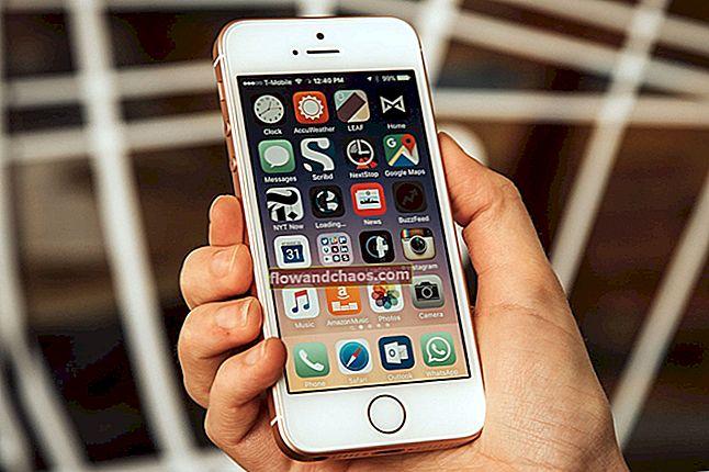 Az új iPhone SE 2: specifikációk, ár, megjelenési dátum, pletykák és hírek