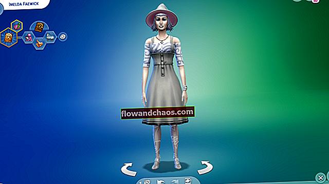 """Sims donosi vještice i vještice s filmom """"The Sims 4: Carstvo čarolije"""""""