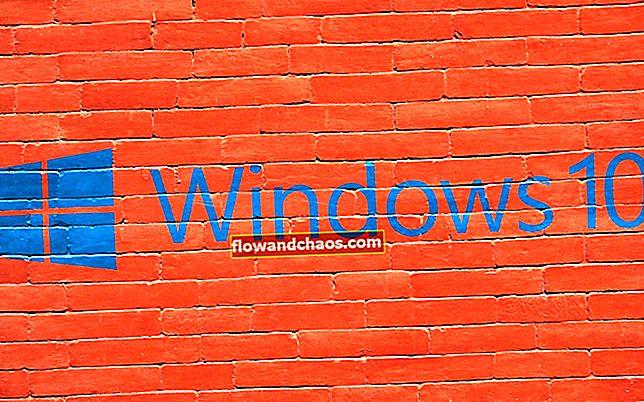 A hibernált mód engedélyezése vagy letiltása a Windows 10 rendszerben