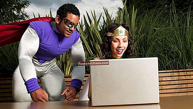 A legjobb webhelyek a képregények online olvasásához