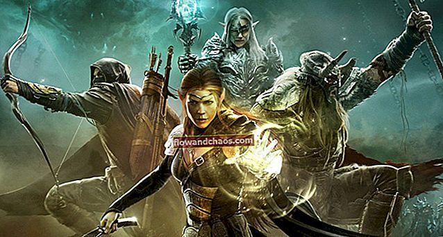 Elder Scrolls 6: Megjelenés dátuma, jellemzői, pletykák és hírek