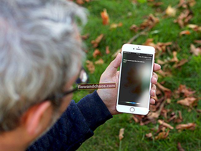 Vrhunski vodič Kako sigurnosno kopirati iPhone 6 i iPhone 6 plus na Mac / PC
