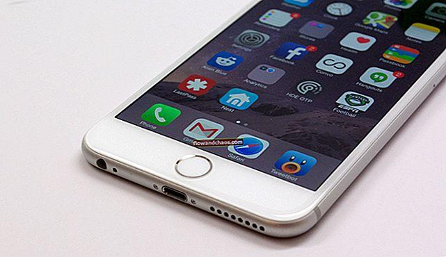 Gyakori iPhone 6 Plus problémák és javításuk