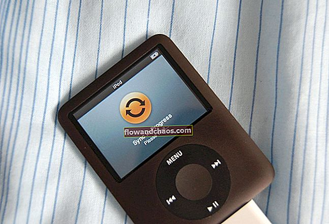 Hogyan lehet eltávolítani az iPhone, iPad és iPod Touch készülékeket visszaállítás nélkül