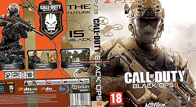 20 najpredávanejších videohier všetkých čias