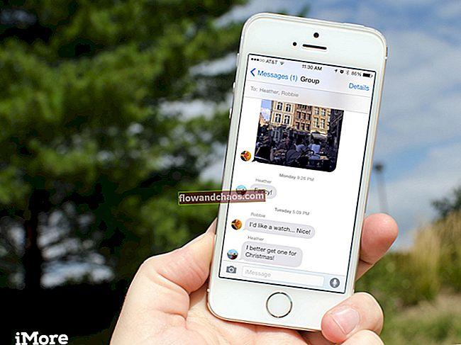Gyorsan Jailbreak iPhone 5 iOS 8.2 vagy 8.3