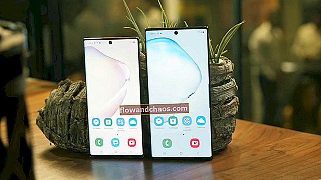 Hogyan javítható a Samsung Galaxy Note 4 akkumulátor lemerülésének problémája