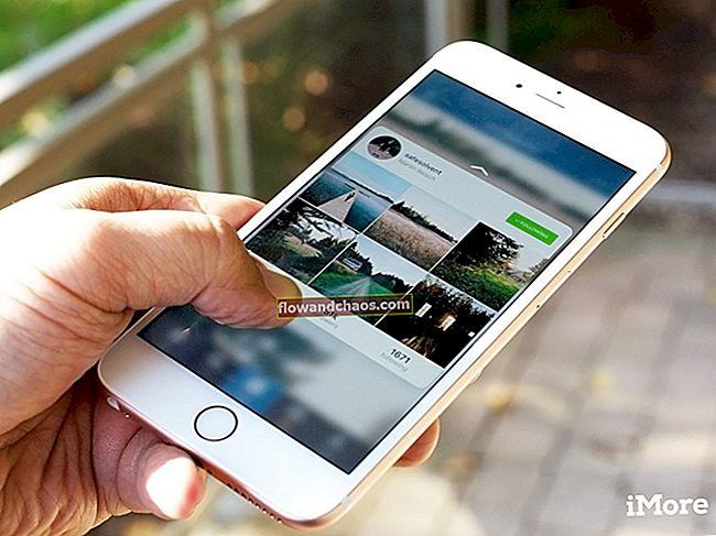 כיצד להפעיל ולהשבית מגע תלת ממדי באייפון 6s ו 6s פלוס