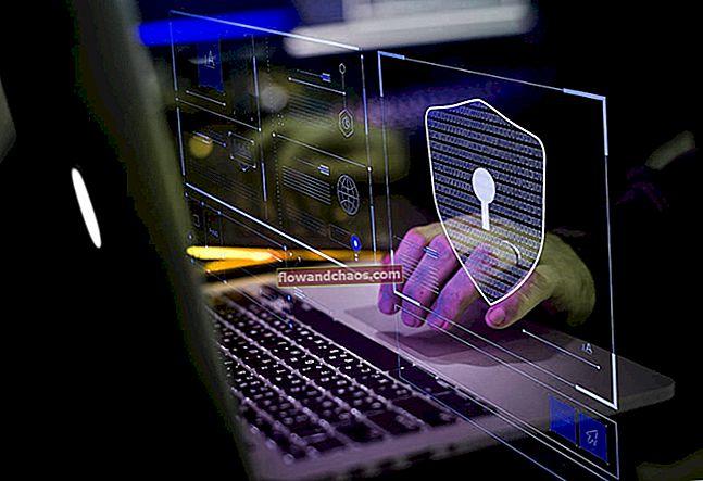 Besplatna verzija malwarebytesa u odnosu na Windows Defender: Koji nudi bolju zaštitu računala?
