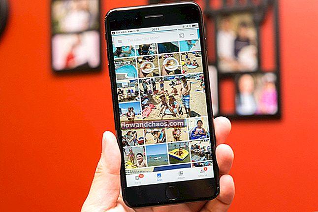 Kako sinkronizirati iPhone bez kabela s iTunes Wi-Fi značajkom sinkronizacije